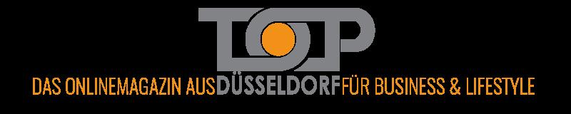 Top-Düsseldorf
