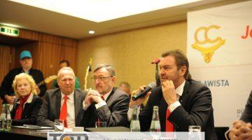 pressekonferenz_cc_07112017_005
